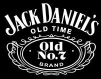 CONCURSO EUCOL JACK DANIEL`S