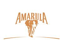 Exhibidores de Cartón Amarula