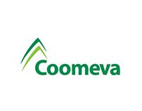 Campaña Cooperando 2016 Coomeva