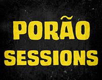 Porão Sessions