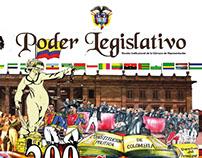 Revista Poder Legislativo