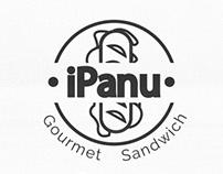 iPanu