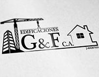 Edificaciones G&F