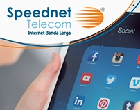 Outdoors - Speed Net Telecom