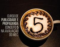 Companheiro Café