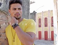 Alforria Boutique 01