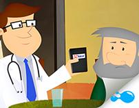 Telcor | O que é telemedicina? [ Vídeo ]