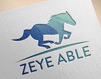 Zeye Able
