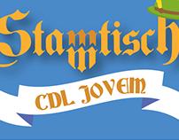 Stammtisch - CDL Jovem