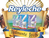 Reyleche