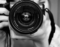 Proyecto Fotográfico
