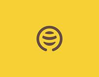 BZEN | Gestão de Negócios — Logo