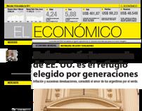Diario Economico