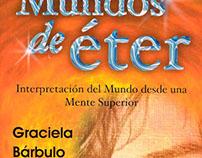 Libro: «Mundos de Eter»