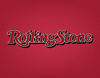 Revista RollingStone - Titulares