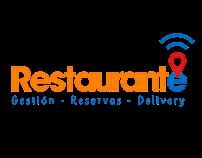 E-Restaurante