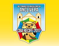 CBA 2017 Recife