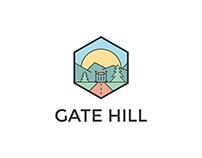 Gate Hill