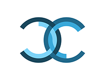 Logo | Connect Church