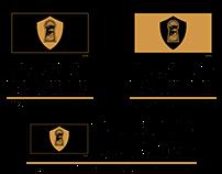 Logo Protección Data.