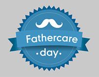 Fathercare