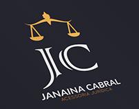Janaina Cabral Assessoria Jurídica