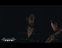 Locacion cero - Programa 01 - Maku Nieva
