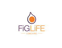 FigLife