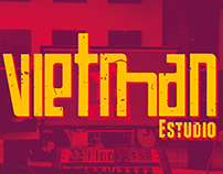 Vietman Estudio