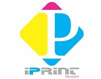 Logo Iprint