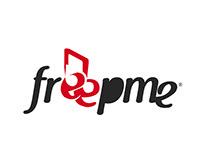 Freepme