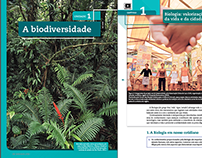 [livro] Biologia