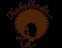 Logo | Trabalhada na Cor
