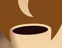 """Proyecto """"AROMA CAFÉ"""""""