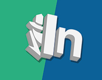 Logo INFRAGANTI