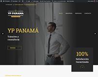 yppanama.com