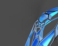 jewel | concept | three