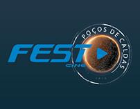 FestCine 2017