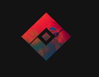 Prol Gráfica // Re-branding