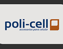 Policell
