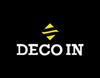 DECO IN