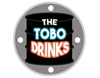 The Tobo - Franchise (Venezuela - Puerto Ordaz)