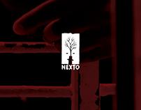 Nexto