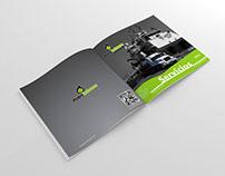 Diseño Editorial parte 4