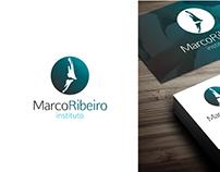 LogoFólio - Branding, Identidade Visual.