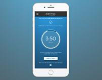 Fast2Park App