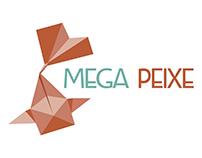 Identidade Visual_MegaPeixe