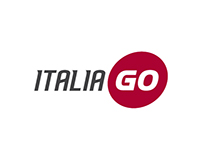 Italia Go