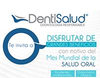 .:Dentisalud:.