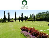 Jardin del Pilar, empresa funebre